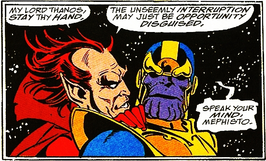 infinity-gauntlet-mephisto-speaks