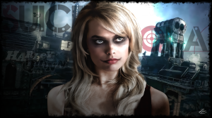 margot_robbie_harley_quinn_by_pzns-d88re2t