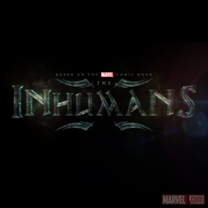 marvel_studios__the_inhumans_logo_by_skinnyglasses-d6clzg5