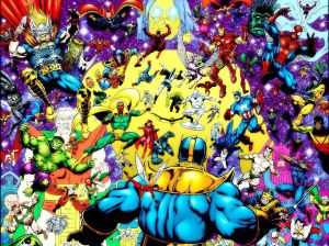 Thanos_vs_Marvel_