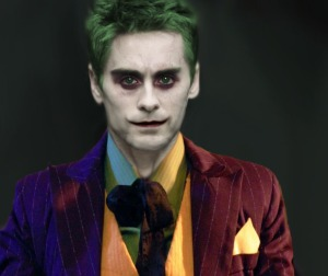 the_joker___jared_leto_by_spidey9292-d865u0v